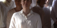Bonnie Johanssen