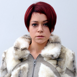 Katja Season 1