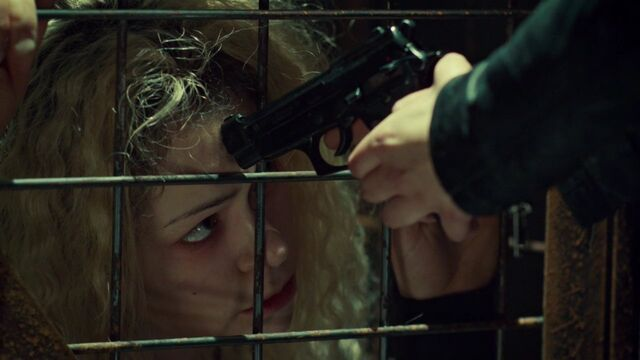File:OrphanBlackS01E092093.jpg