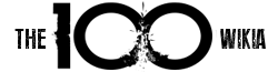 File:The1002wordmark.png