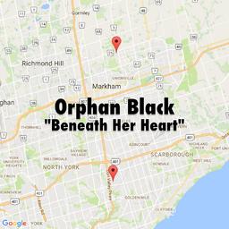 Orphan Black 5x03