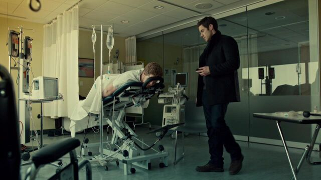 File:OrphanBlackS01E08-1063.jpg
