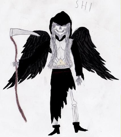 File:Shi-Grim Reaper (2).png