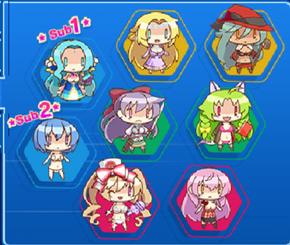 Screenshot-www.nutaku.net-2017-03-31-22-09-59
