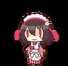 KurowaChibi