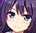Kirika Misao Icon