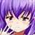 File:Base avatar-0.png