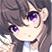Hoshino Rina Icon