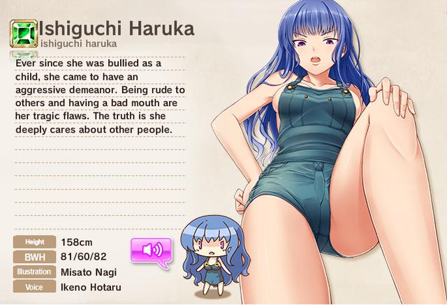 File:Ishiguchi Haruka Album.png