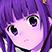 Morisaki avatar