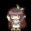 Rinashi Chibi