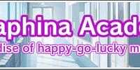 Seraphina Academy