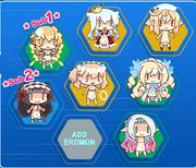 Dream DZ Team 4