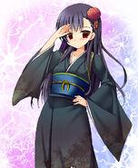 Jun-Matsui-