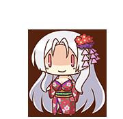 File:Shinonome Mizuki chibi.png