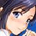 Fujimiya Setsuko Avatar