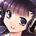 Chiko Kuchiki icon