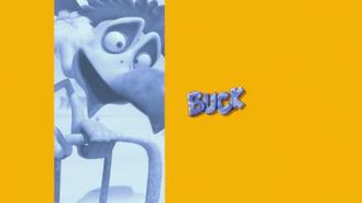 Buckdavultureisepic