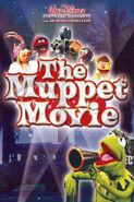MuppetMovie 002