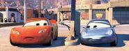 Cars 026