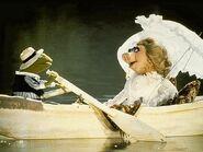 MuppetMovie 026