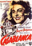 Casablanca 003