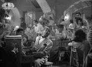 Casablanca 019