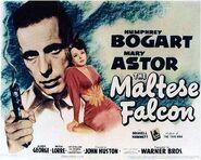 MalteseFalcon 009