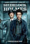 SherlockHolmes 001