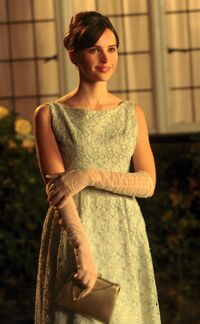 The-theory-of-everything-felicity-jones