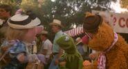 MuppetMovie 022