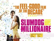 SlumdogMillionaire 006
