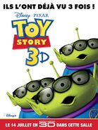 ToyStory3 043