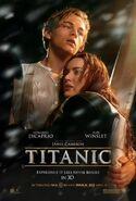 Titanic 005