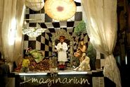 ImaginariumDrParnassus 030