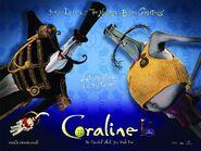 Coraline 034