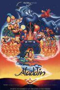 Aladdin 003