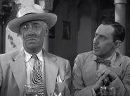 Casablanca 007