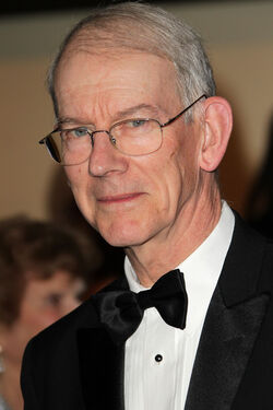 KevinBrownlow