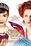 MirrorMirror 001