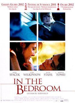 InBedroom 003