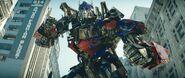 Transformers 024