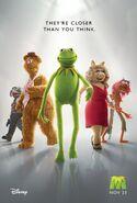 Muppets 019