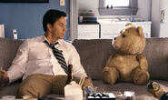 Ted 010