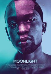 Moonlight-001