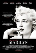 WeekMarilyn 027