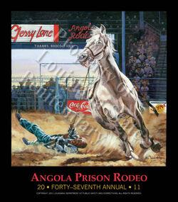 AngolaWildRodeo 022