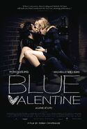 BlueValentine 002