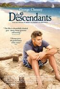 Descendants 013