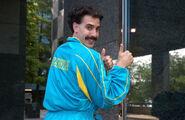 Borat 014